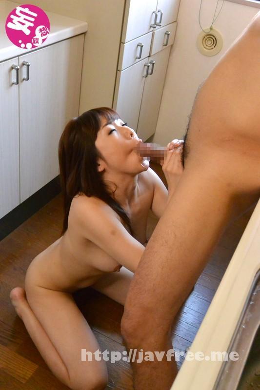 [IMTT 001] アナル調教 淫技に堕ちていく女 加納綾子 加納綾子 IMTT