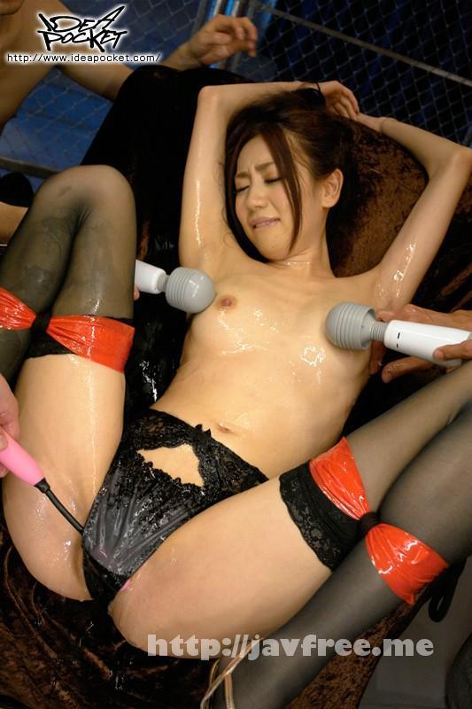 [IPZ 193] 激ピストン かおりがイクまで腰を振るのを止めない! 前田かおり 前田かおり IPZ