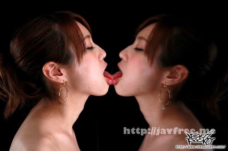 [IPZ 431] 美波なみの濃厚な接吻とSEX 美波なみ IPZ