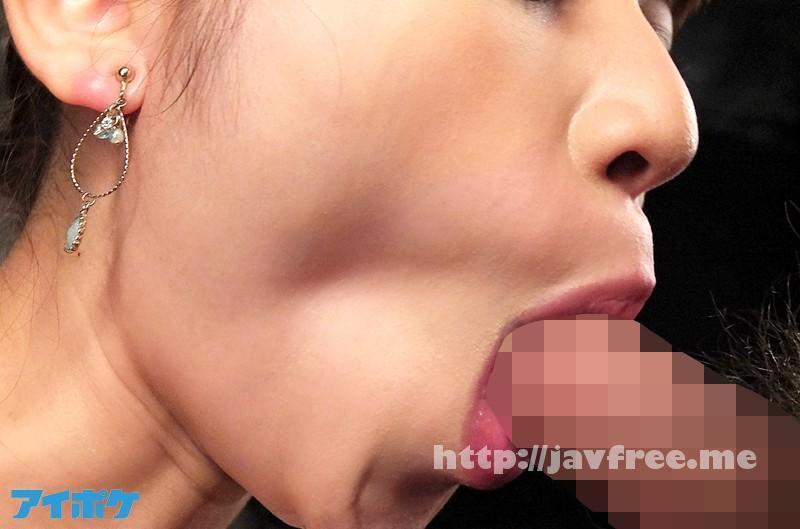 [IPZ 571] 淫語たっぷり精子吸引バキュームフェラチオ Shelly 藤井シェリー Shelly IPZ