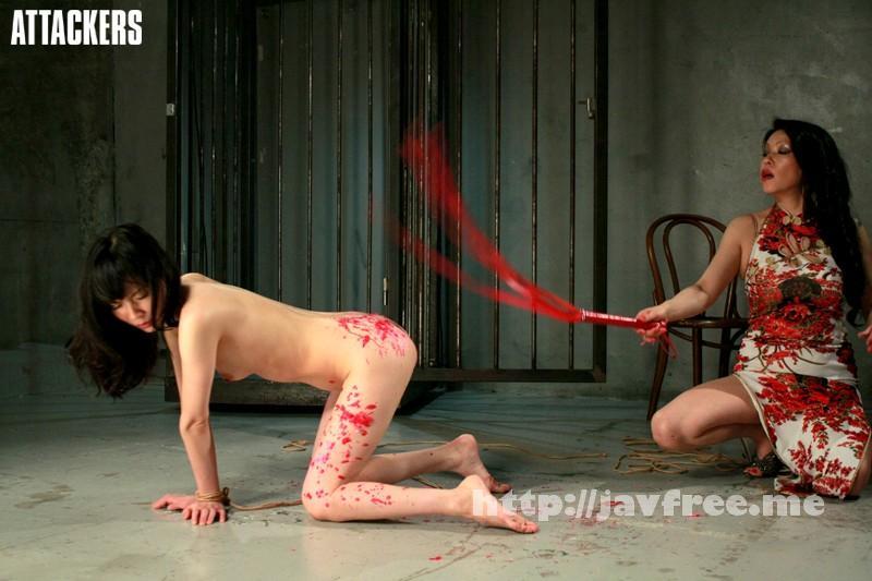 [JBD 170] 蛇縛の女帝遊戯 3 柳朋子 柳朋子 JBD