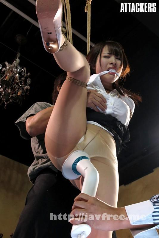 [JBD 186] 残酷浪漫時代 第四話 女教師、真奈美 残虐の女体解剖教室 本田岬 本田岬 JBD