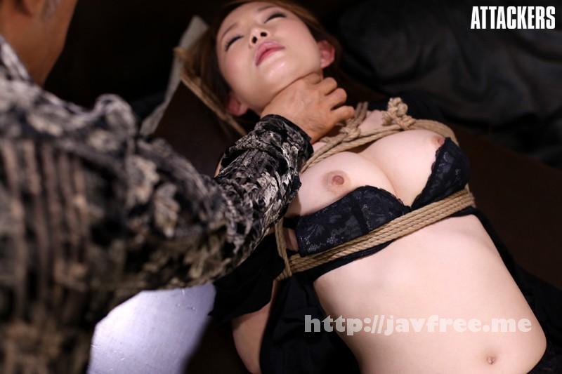 [JBD-214] おしどり夫婦の奇妙なマゾ拷問 小西悠