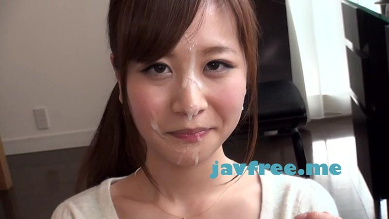[JBS 004] 働くオンナ3 Vol.04 河愛雪乃 河愛雪乃 働くオンナ3 JBS