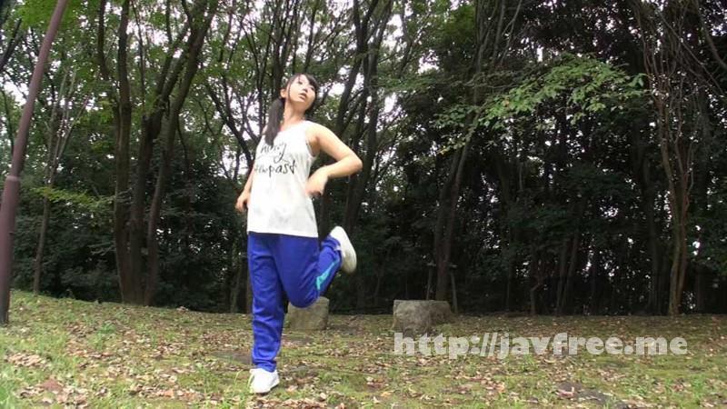 [JGLT 001] ダンス部 強制妊娠 おっぱい少女 JGLT