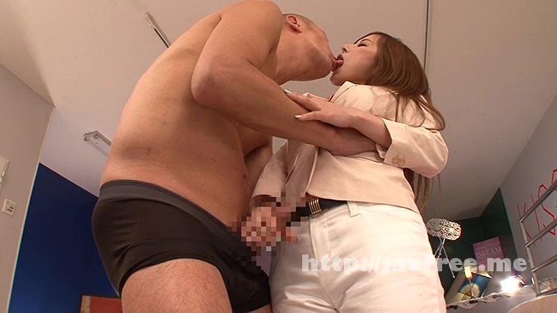 [JKD 002] 熟女はキスをガマンできない 北川エリカ 園田ユリア 北川エリカ JKD