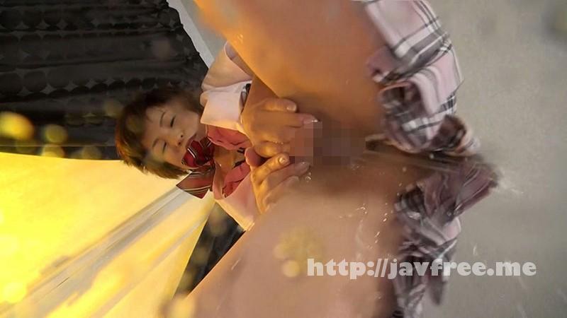 [JKS 070] JKしょんべんブチまけダンス 2 蓮美 萌芭 生駒はるな 桜井舞 星まりあ 原千草 JKS
