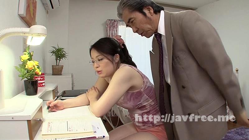 [JKZK 035] 親父の教え子 小島薫 小島薫 JKZK