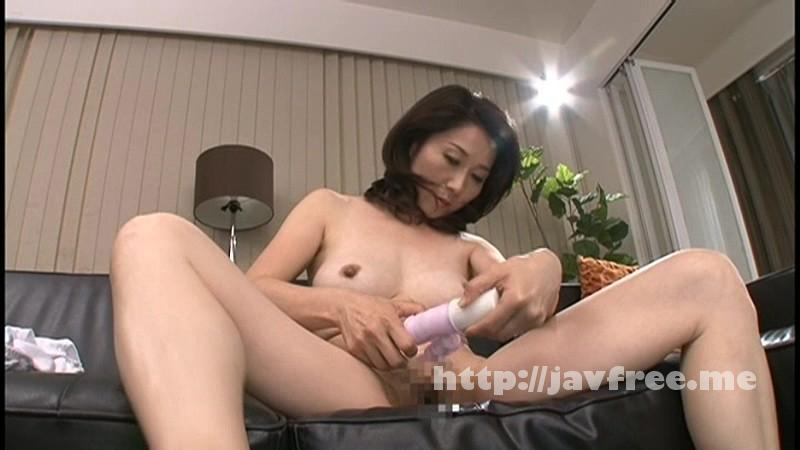 [JRZD 486] 初撮り人妻ドキュメント 榊みほ 榊みほ JRZD