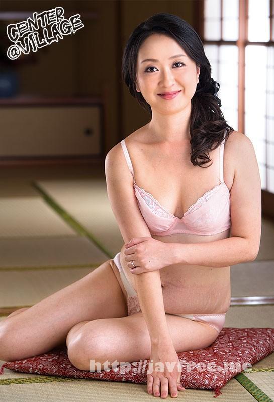 [JRZD 522] 初撮り人妻ドキュメント 桂木よしみ 桂木よしみ JRZD