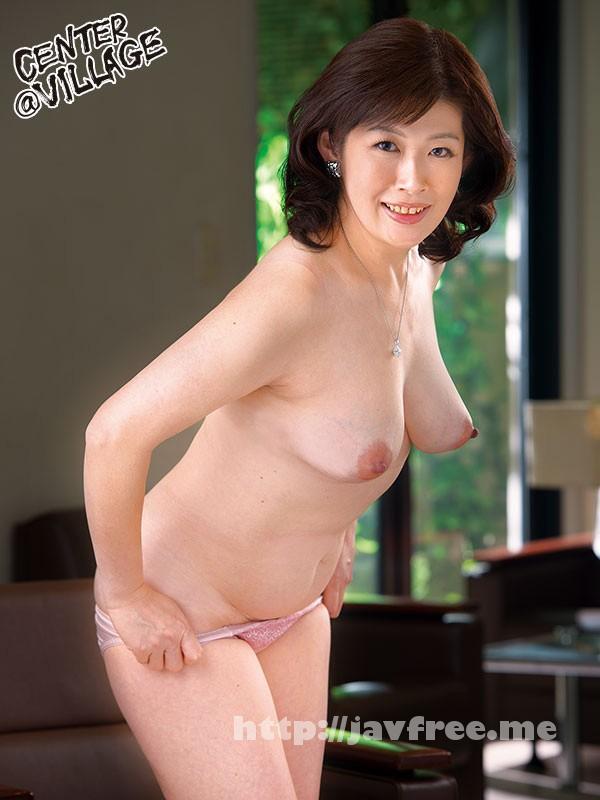 [JRZD 536] 初撮り人妻ドキュメント 松島香織 松島香織 JRZD