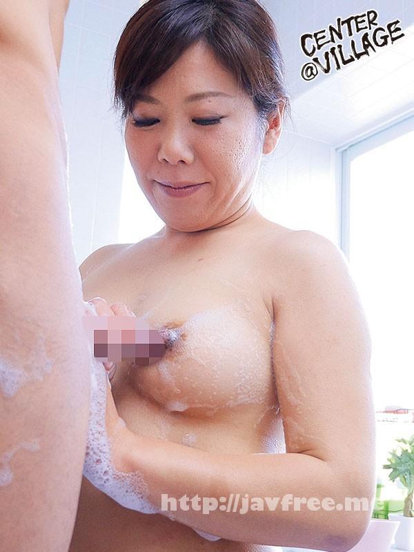 [JRZD 538] 初撮り人妻ドキュメント 服部尚美 服部尚美 JRZD