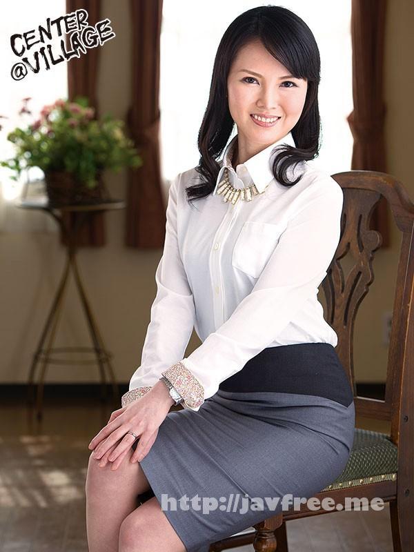 [JRZD 549] 初撮り人妻ドキュメント 熊谷みさ子 熊谷みさ子 JRZD