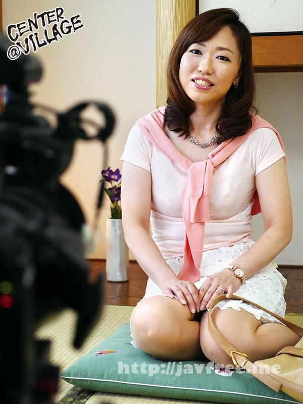 [JRZD 576] 初撮り人妻ドキュメント 鏡香子 鏡香子 JRZD