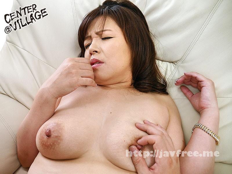 [JRZD 581] 初撮り人妻ドキュメント 尾上早希 尾上早希 JRZD
