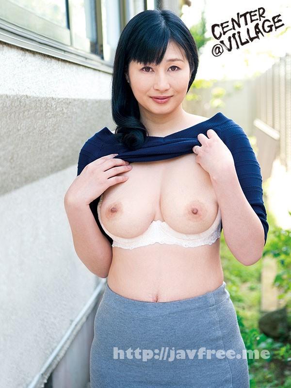 [JRZD-657] 初撮り人妻ドキュメント 千葉ゆき