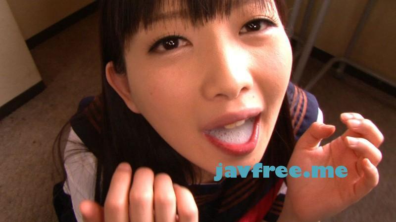 [JS 45] 精液便女 Vol.12 芹沢つむぎ 芹沢つむぎ JS