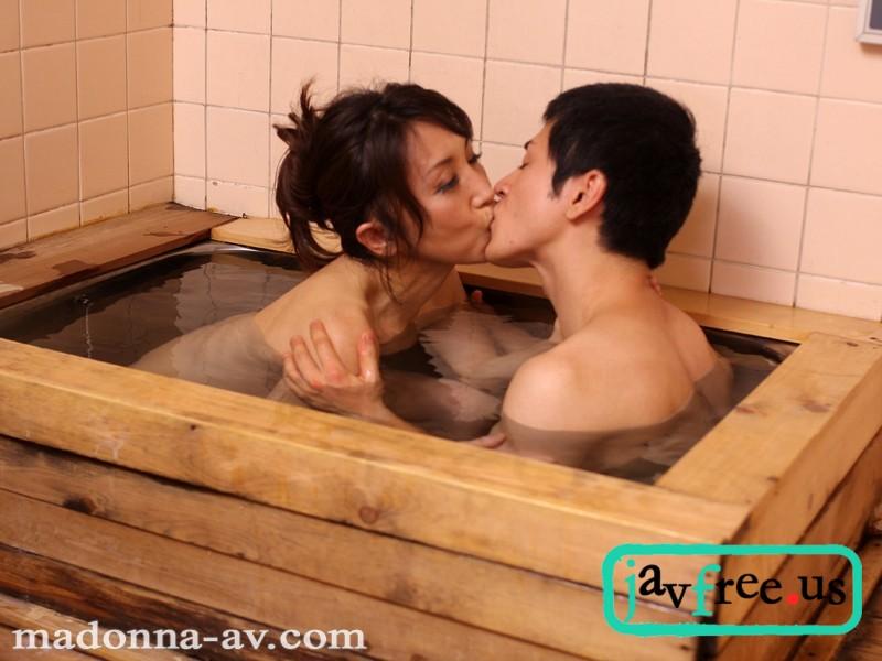 [JUC 554] 母子入浴相姦 新堂綾乃 新堂綾乃 JUC