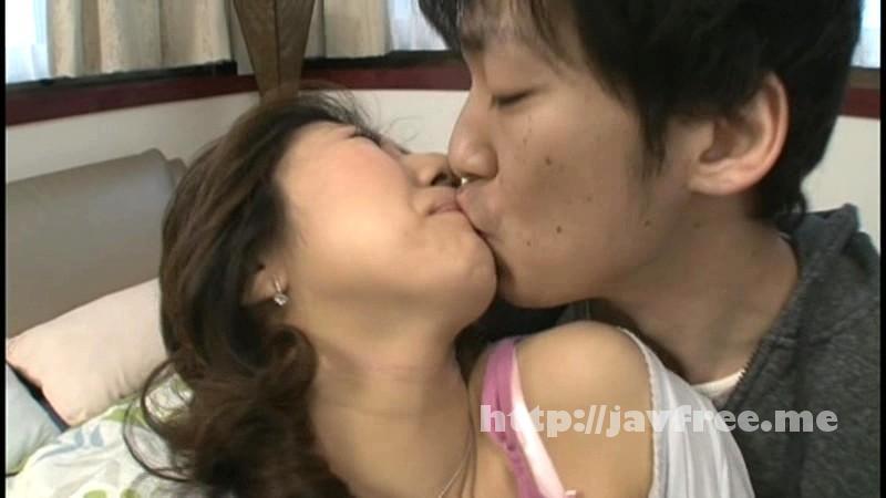 [JUDA 002] 美しい僕の叔母さんに中出し 笹山希 柳田和美 嶋崎はるか JUDA