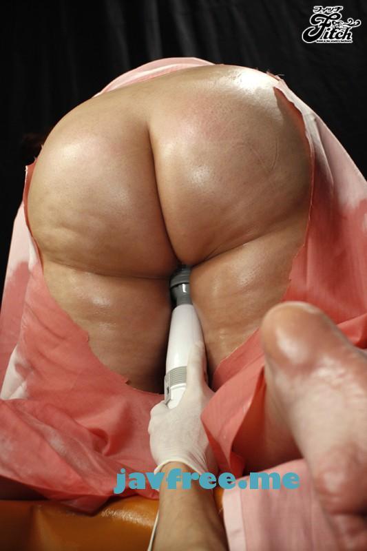 [JUFD 287] 僕のペットは爆尻アナル女医 〜敏感な肛門が咽び泣く院内調教〜 馬場のぞみ 馬場のぞみ JUFD