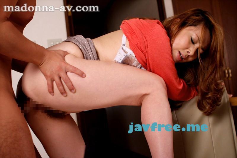 [JUX 099] とっても世話焼きな人妻大家さん〜溢れる母性で行き過ぎた性欲発散御奉仕〜 風間ゆみ 風間ゆみ JUX