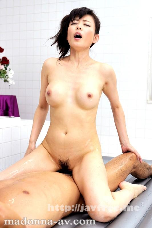 [JUX 260] 美熟女ソープ壺姫御殿 三浦恵理子 三浦恵理子 JUX