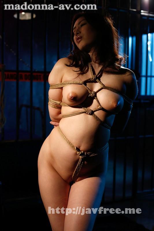 [JUX 365] 縛られた人妻 〜恥辱の緊縛接待〜 音無かおり 音無かおり JUX