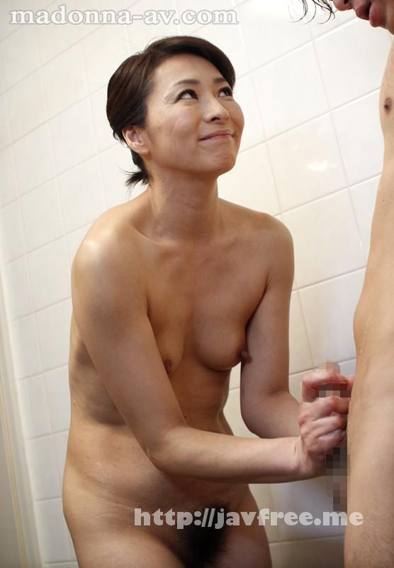 [JUX 427] 叔母の誘惑 〜僕の性欲を激しくかき乱す淫靡な肉体〜 矢部寿恵 矢部寿恵 JUX
