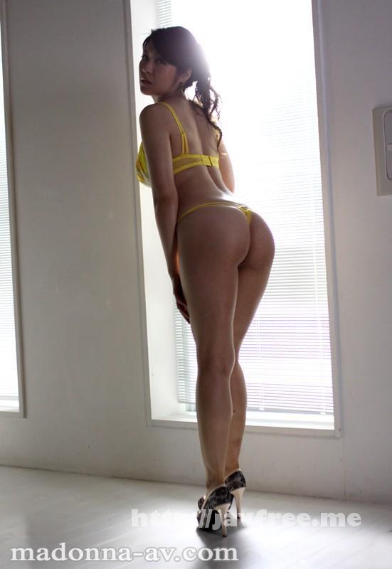 [JUX 438] 人妻 白川千織32歳 AV Debut 産休後のセックスレスボディを責められたい ママさんOL初撮りドキュメント 白川千織 JUX
