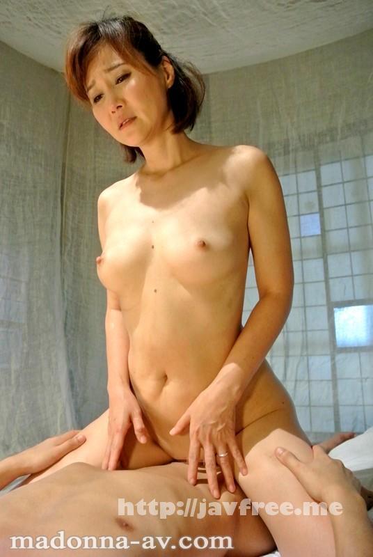 [JUX 495] 専属復活 叔母と僕 赤坂ルナ 赤坂ルナ JUX
