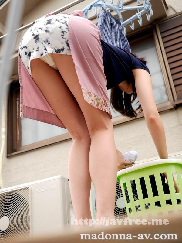 [JUX 496] 今日、兄貴の嫁を犯します。 本田岬 本田岬 JUX