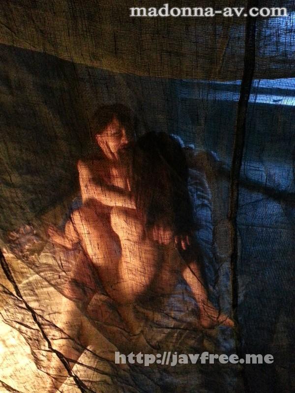 [JUX 520] 人妻夜這いレズ〜真夏の夜、蚊帳の中で…〜 水原さな 浅井舞香 浅井舞香 水原さな JUX