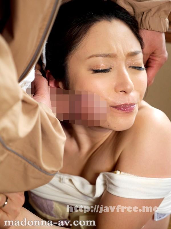 [JUX 645] ヤラしい義父の嫁いぢり お義父さん、もう許して下さい… 白木優子 白木優子 JUX