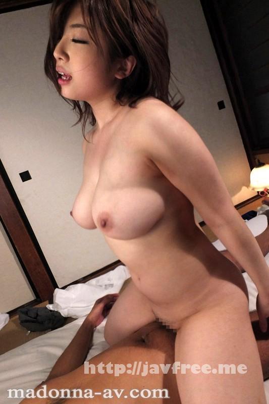 [JUX 683] 息子の嫁 中村知恵 中村知恵 JUX