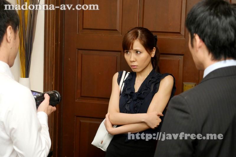 [JUX 736] 人妻がハマる輪姦オフ会 花澤アン 花澤アン JUX