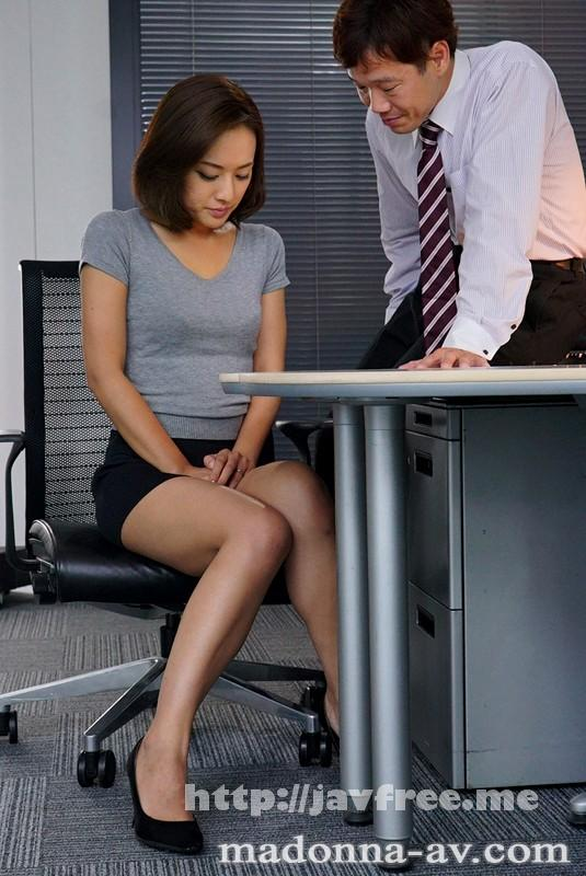 [JUX 748] タイトスカートを穿かされて…。 たかせ由奈 たかせ由奈 JUX