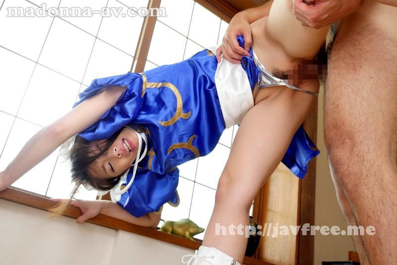 [JUX 782] 友達の母さんは、コスプレイヤー。 篠田あゆみ 篠田あゆみ JUX