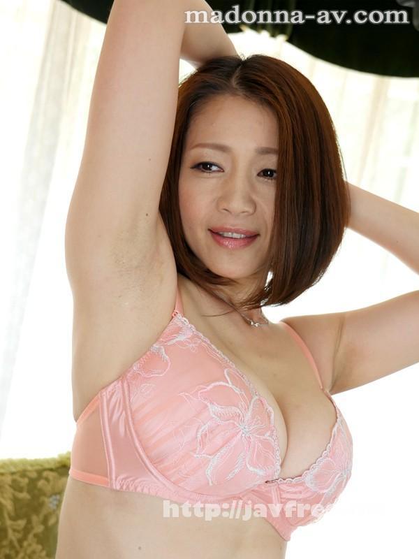 [JUX-940] 専属復活 友田真希