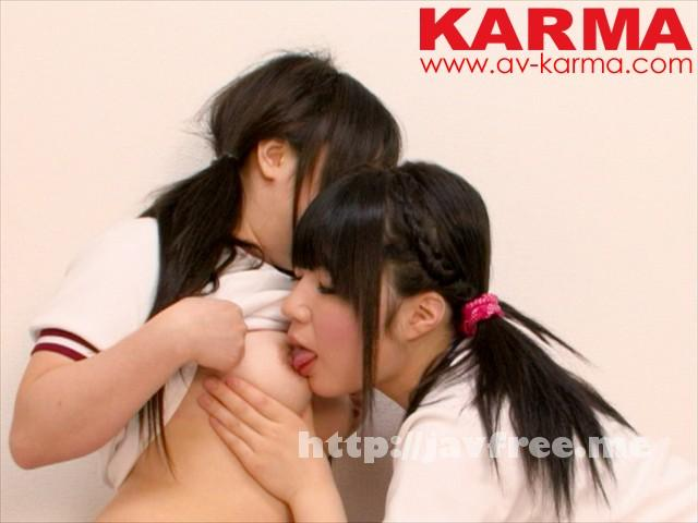 [KAR 634] 神奈川県某●学校 保健室盗撮 ●学生同士の思春期レズ映像のすべて KAR