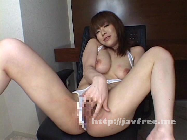 [KCDA 076] エロ衣装でM男を誘惑するドスケベ巨乳痴女 KCDA