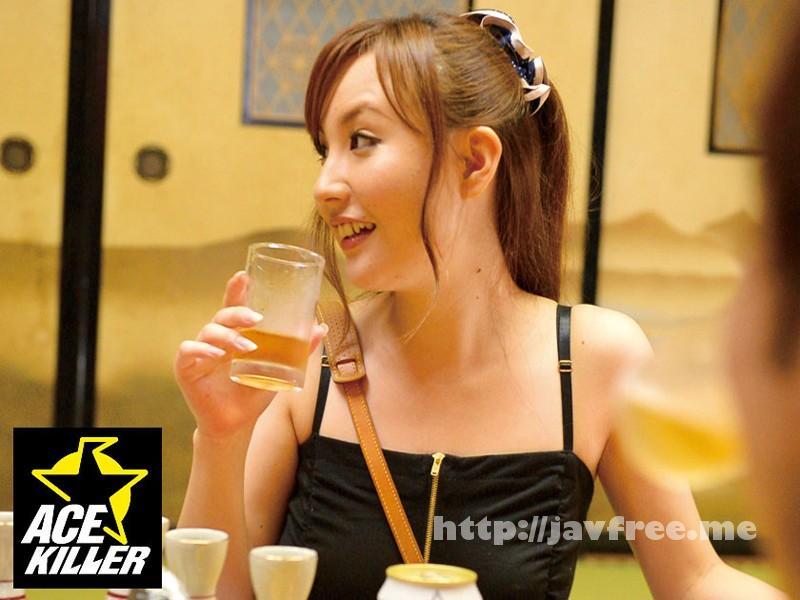 [KIL 023] 今まで女として見てなかったゼミ仲間が飲み会に女1人で参加してベロ酔い介抱するフリして集団猥褻その場で輪姦中出し決行 KIL