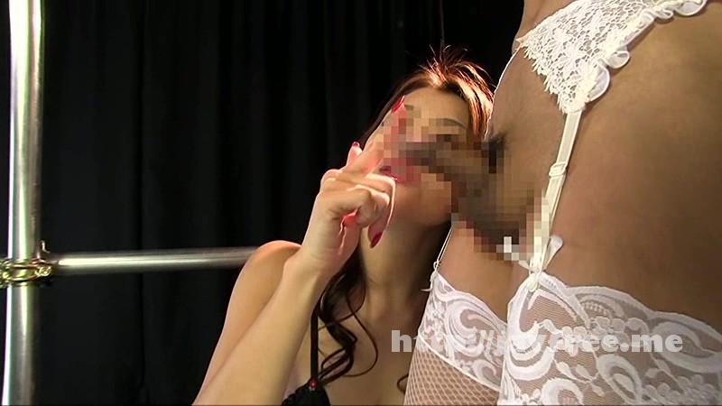 [KOOL 007] S&M 女神淫虐 Theatre 02 美しき淫獣 逆転の屈辱性奴隷 北条麻妃 北条麻妃 KOOL