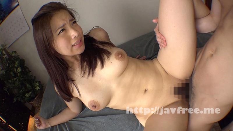 [KTDS 813] 綺麗でエロいお姉さんは好きですか? 佐々木恋海 向井恋 佐々木恋海 KTDS