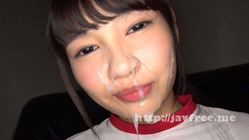 [KTDS-932] 微乳スレンダー美少女 ねぶりまわし変態ごっこ 跡美しゅり