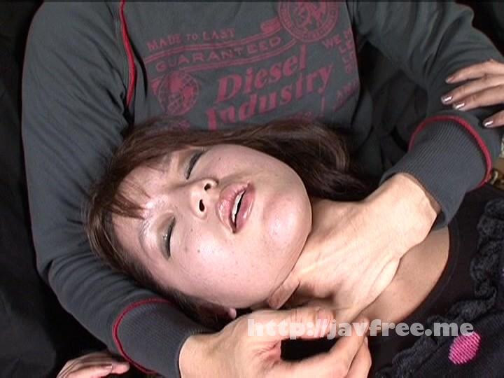 [KUBD 091] ご機嫌ななめ拒絶の涙と喉頭 乙音るい 乙音るい KUBD