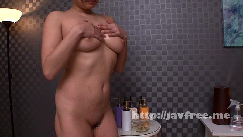 [LID 007] 乳首快楽Men'sサロン 山本美和子 山本美和子 LID