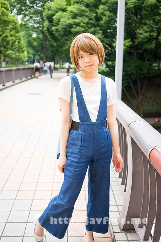 [LJSK-006] オトコの娘 おち○ぽさんぽ 黒木紗姫