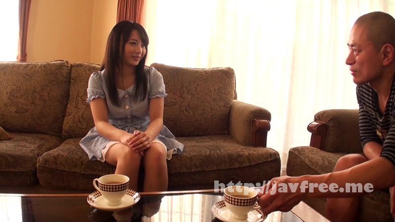 [LOL 065] ロリ専科 理想の姉 桜井心菜 18歳 桜井心菜 lol