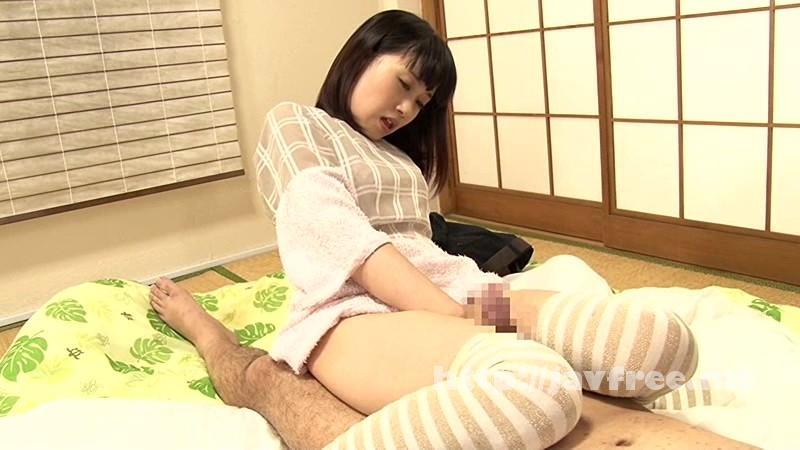 [LOL 086] ロリ専科 未熟な母乳●女〜それ以来、パパのおちんちんが忘れられない。〜浅倉あすか 浅倉あすか lol