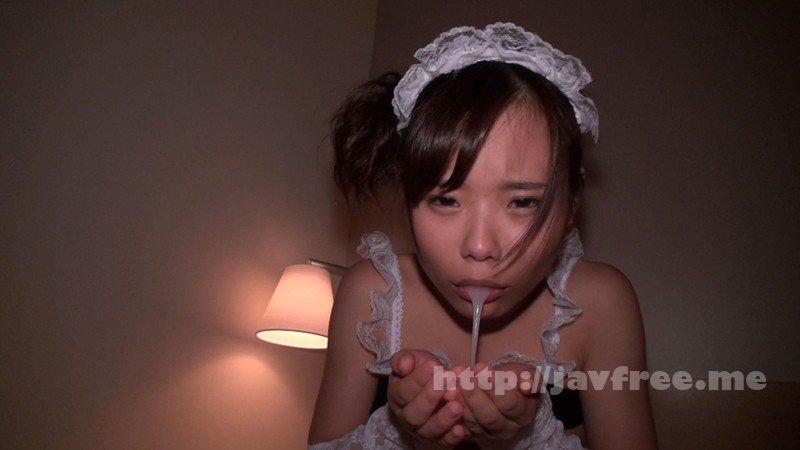 [LOVE 114] いいなり露出温泉 加賀美シュナ 加賀美シュナ LOVE